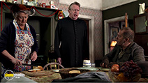 A still #9 from Father Brown: Series 5 (2017)