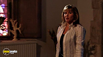 A still #15 from Midsomer Murders: Series 7: The Straw Woman (2004)