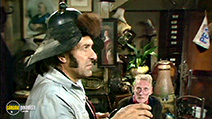 A still #6 from Steptoe and Son: Series 8 (1974)
