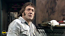 A still #3 from Steptoe and Son: Series 8 (1974)