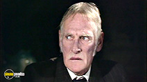 A still #2 from Steptoe and Son: Series 8 (1974)