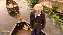 A still #1 from Narrow Boat Afloat (2006)