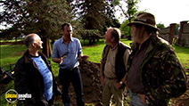 A still #2 from Time Team: Series 20 (2013)