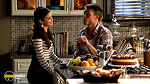 A still #46 from Hart of Dixie: Series 2 (2012)