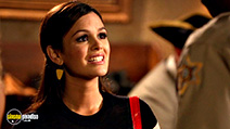 A still #44 from Hart of Dixie: Series 2 (2012)
