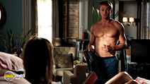 A still #42 from Hart of Dixie: Series 2 (2012)
