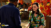 A still #39 from Hart of Dixie: Series 2 (2012)