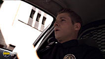 A still #24 from Southland: Series 1 and 2 (2009)