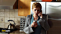 A still #25 from Southland: Series 1 and 2 (2009)