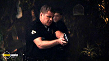 A still #30 from Southland: Series 1 and 2 (2009)