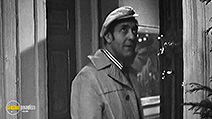 A still #24 from Steptoe and Son: Series 2 (1963)