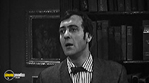 A still #22 from Steptoe and Son: Series 2 (1963)