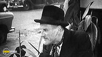 A still #21 from Steptoe and Son: Series 2 (1963)
