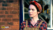 A still #17 from Home Fires: Series 2 (2016)