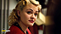 A still #22 from Home Fires: Series 2 (2016)