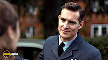 A still #23 from Home Fires: Series 2 (2016)