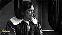 A still #1 from The Further Adventures of the Musketeers (1967)