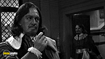 A still #9 from The Further Adventures of the Musketeers (1967)