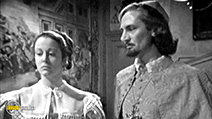 A still #6 from The Further Adventures of the Musketeers (1967)