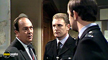 A still #4 from Softly Softly: Task Force: Series 2 (1970)
