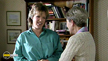 A still #3 from One Foot in the Grave: Series 2 (1990)