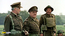 A still #9 from Dad's Army: Series 6 (1973)
