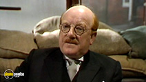 A still #6 from Dad's Army: Series 6 (1973)