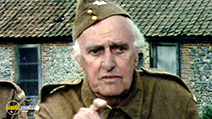 A still #36 from Dad's Army: Series 7 (1974)