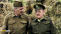 A still #35 from Dad's Army: Series 7 (1974)