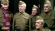 A still #34 from Dad's Army: Series 7 (1974)