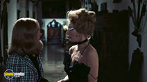 A still #8 from The Red Queen Kills Seven Times (1972)