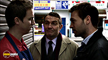 A still #8 from Law and Order UK: Series 6 (2011)