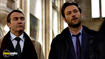 A still #6 from Law and Order UK: Series 6 (2011)