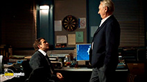 A still #3 from Law and Order UK: Series 6 (2011)