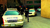 A still #3 from Flashpoint: Series 1 (2008)