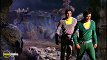 A still #4 from Lost in Space: Series 3 (1968)