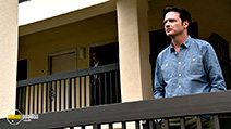 A still #4 from Rectify: Series 3 (2015)