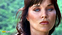 A still #1 from Xena: Warrior Princess: Series 1 (1995)