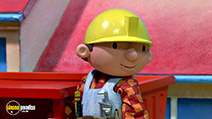 A still #7 from Bob the Builder: Series 2 (1999)