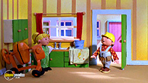 A still #5 from Bob the Builder: Series 2 (1999)