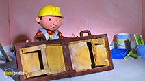 A still #4 from Bob the Builder: Series 2 (1999)