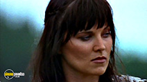A still #4 from Xena: Warrior Princess: Series 1 (1995)