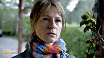 A still #32 from Dicte: Crime Reporter: Series 1 (2013)