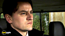 A still #7 from Midsomer Murders: Series 14: The Sleeper Under the Hill (2011)