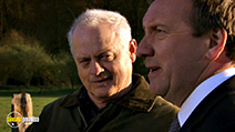 A still #2 from Midsomer Murders: Series 14: The Sleeper Under the Hill (2011)