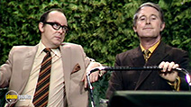 A still #7 from Morecambe and Wise: Series 5 (1971)