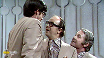 A still #6 from Morecambe and Wise: Series 5 (1971)