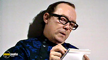 A still #1 from Morecambe and Wise: Series 5 (1971)