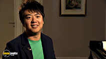 A still #1 from Lang Lang: Mission Mozart (2014)