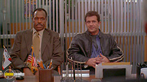 Still #4 from Lethal Weapon 4